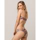 O'NEILL Santorini Cheeky Bikini Bottoms