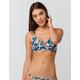 O'NEILL Bleached Bikini Top
