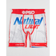 PSD Natty Light Mens Boxer Briefs