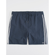 BRIXTON Santos Mens Swim Trunks