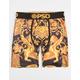 PSD Gold Sace Mens Boxer Briefs
