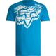 FOX Bombard Mens T-Shirt