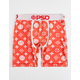 PSD The Pattern Mens Boxer Briefs