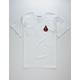 VOLCOM Streak Mens T-Shirt