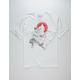 VOLCOM Ronin Mens T-Shirt