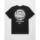 VOLCOM Vague Mens T-Shirt
