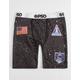 PSD Space Boys Boxer Briefs