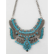 FULL TILT Amanda Statement Necklace