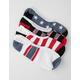 VANS Glory Girls Canoodle Socks