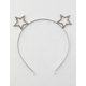 FULL TILT Star Headband