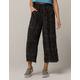 BILLABONG Sunny Daze Womens Crop Pants