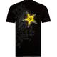 FOX Wild Mens T-Shirt