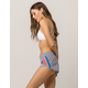 RIP CURL New Wave Womens Boardshorts