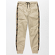 EAST POINTE Malone Boys Jogger Pants