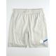 NIKE SB Dri-FIT Sunday Bone Mens Sweat Shorts