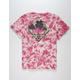 BROOKLYN CLOTH Good Days Boys T-Shirt