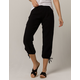 RIP CURL Double Dose Womens Pants