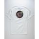 SANTA CRUZ Reverse Tie Dot Mens T-Shirt