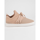 STEVE MADDEN Lancer Blush Womens Shoes