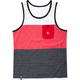 LRG Lineage Mens Tank