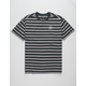 HURLEY Wynwood Mens T-Shirt