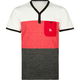 LRG Lineage Mens Pocket Tee