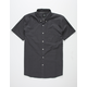 RIP CURL Ourtime Mens Shirt
