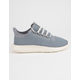 ADIDAS Tubular Shadow Grey Heather Boys Shoes