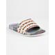 ADIDAS Adilette FARM Company Slide Sandals