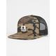 BRIXTON Stowell Mens Trucker Hat