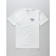 VOLCOM Old Pro Mens T-Shirt