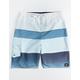 O'NEILL Lennox Mens Boardshorts
