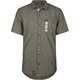 LRG Free Brick Mens Shirt