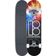 PLAN B Team Nebula Full Complete Skateboard