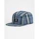 VANS Cowper Mens Camper Hat