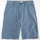 LRG Bon Voyage Mens Shorts