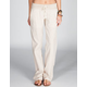 HURLEY Bonfire Womens Beach Pants