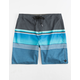 RIP CURL County Line Navy Mens Boardshorts