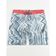 VOLCOM Lo Fi Stoney Mens Boardshorts
