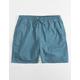 VANS Range Mens Shorts