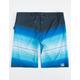 BILLABONG Fluid X Mens Boardshorts