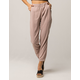 RVCA Chill Vibes Womens Pants