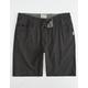 O'NEILL Traveler Transfer Mens Hybrid Shorts