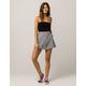 ELEMENT Delaney Skirt