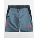 FOX 360 Mens Boardshorts