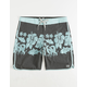 SALTY CREW Shibi Mens Boardshorts