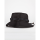 ROTHCO Jungle Mens Bucket Hat