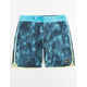 QUIKSILVER Highline Recon Mens Boardshorts