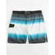 RIP CURL State Park III Mens Boardshorts