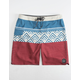 RIP CURL Tribute Mens Boardshorts